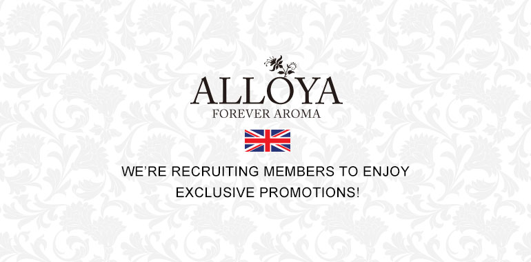 ALLOYA VIP Membership Description